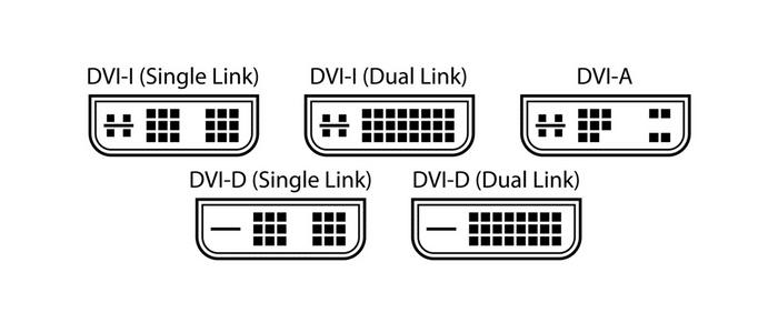DVI-Stecker-1