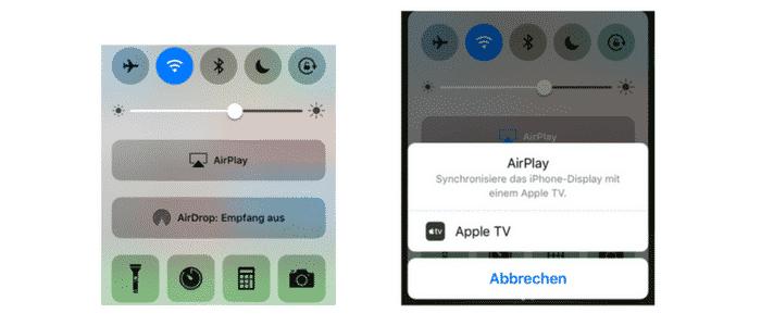 ipad-hdmi-adapter-apple-tv