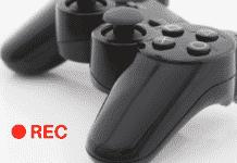 ps3 aufnehmen gameplay