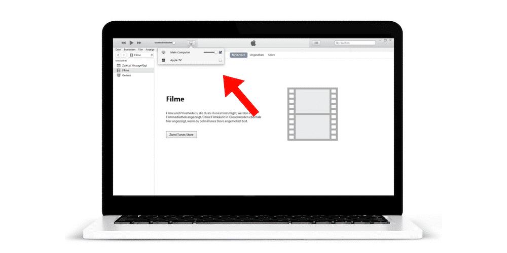 AirPlay-Windows-iTunes