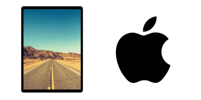Apple-iPad-mit-dem-Fernseher-verbinden