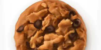 Cookie Clicker Cheats