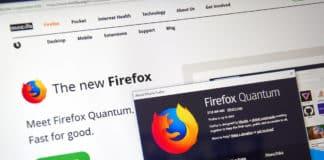 Mozilla Maintenance Service