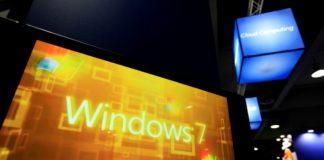 windows 7 treiber aktualisieren